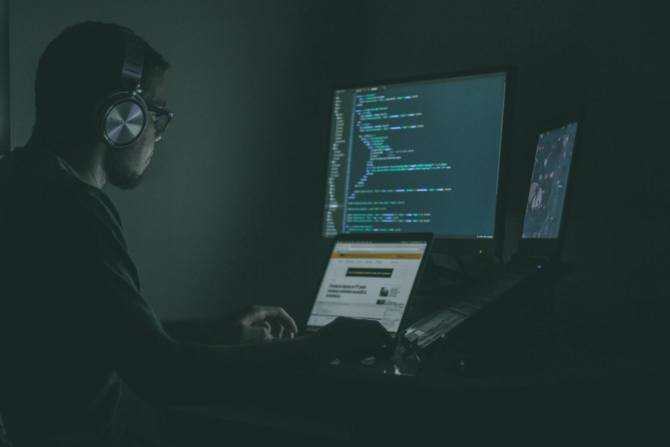 Qué es un Firewall UTM y por qué tu empresa lo necesita
