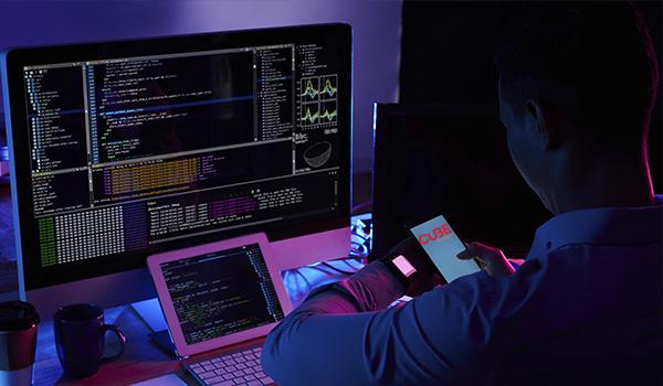 SD-WAN: 5 preguntas clave sobre esta tecnología
