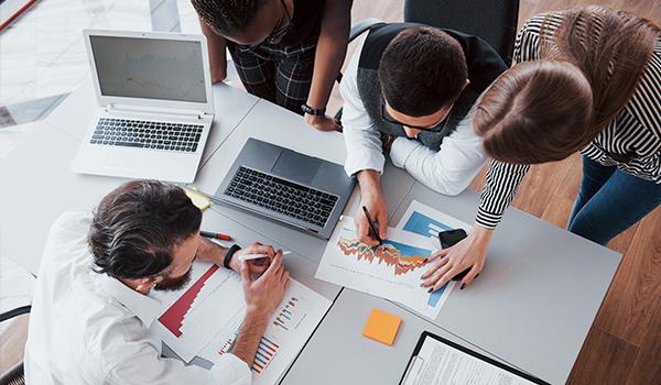 Servicios IT administrados: por qué tu negocio los necesita