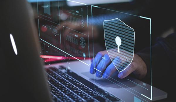 Security Fabric: ¿cómo puede beneficiar a tu empresa?