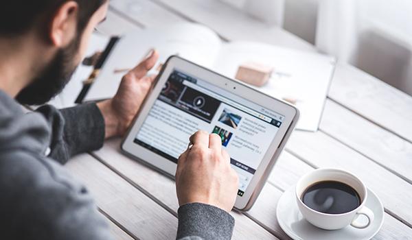 Tipos de virtualización y sus beneficios para tu negocio