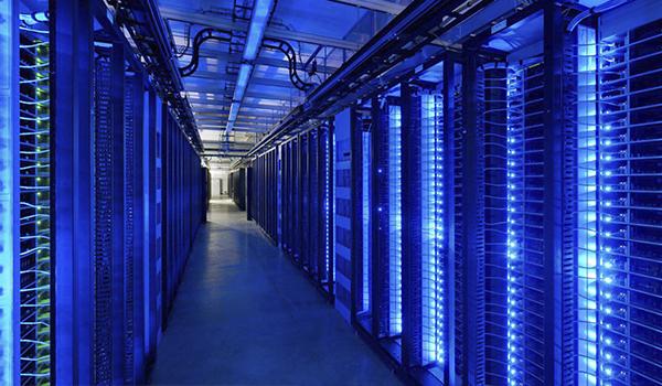 ¿Cuál es el valor de una buena infraestructura tecnológica?